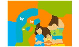 Poradnia Psychologiczno - Pedagogiczna w Raciborzu